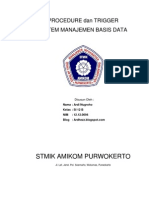 SMBD - Tugas Procedure dan Trigger.docx