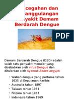 Penyuluhan DBD ppt.ppt