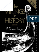 The Viking in History