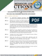 COMELEC 2012-2013.docx