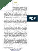 Carmine-di-Martino-Attualita-della-fenomenologia