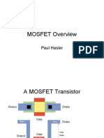 MOSFET_overview