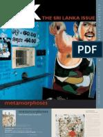 PIX A Photography Quarterly