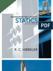ENGINEERING MECHANICS (STATICS)
