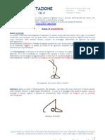 Scheda Tecnica n.16.2
