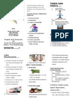 Leaflet Rematik
