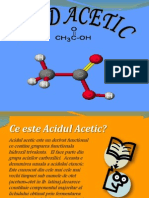 acid acetic.ppt