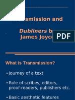 Academic Comm Presentation Slides