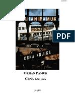 orhan-pamuk-crna-knjiga