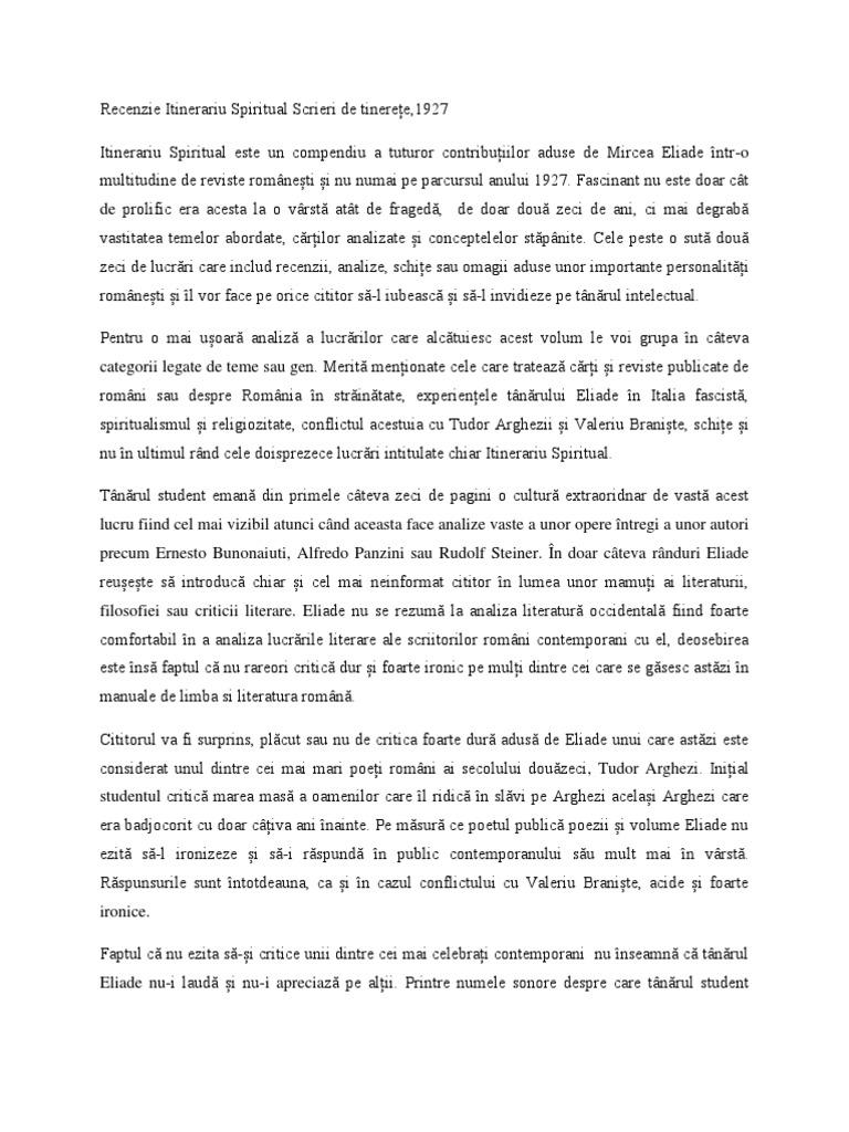 recenzii de tratament comun italia