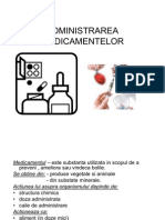 ADMINISTRAREA-MEDICAMENTELOR