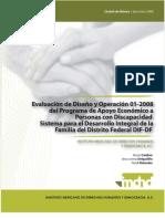 evaluacion_discapacidad