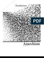 From Trotskyism to Anarchism.pdf