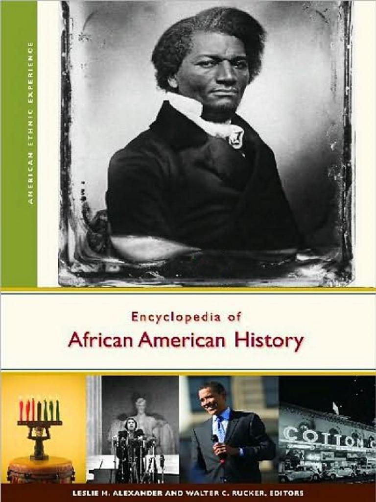 against slavery essays 91 121 113 106 against slavery essays