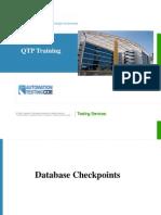 QTP-PPT-DAY3-CHAP1