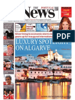 The Portugal News - Press Release