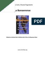 La Bonaerense