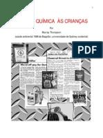 Ameaca_Quimica_As_Criancas_port_Portuguese