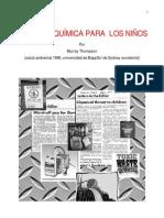 Amenaza_Quimica_Para_Los_Ninos_span_Spanish