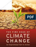 the fire dogs of climate change