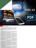 Feature Atsc2