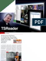 Ts Reader