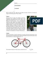 Lesson Plan 7 Dynamics