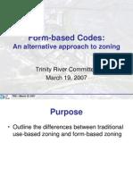 Zoning Ordinance | Zoning | Building Code