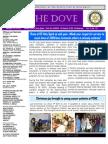The Dove WB V No. 21 January 10, 2013