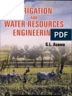 Irrigation Engineering Books By Bc Punmia Pdf