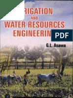 Irrigation Engineering Books By Bc Punmia Pdf