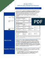 ISO-IEC 19770-1
