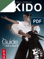 aikido-ffaaa-guide-debutant