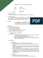 Rpp Kimia Klas x Semester 1