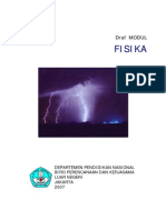Draf_Modul_Fisika.pdf