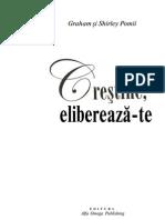 47272543 Crestine Elibereaza Te