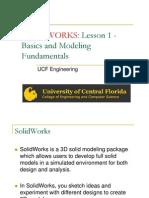 UCF_-_SOLIDWORKS_I.pdf