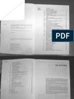 manual fiat siena 2003