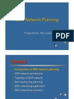 SDH Planning