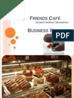 BAKERY Business plan