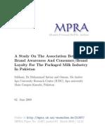 mrpa_paper_21367