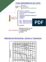 Metrología dimensional