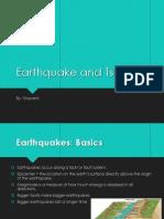 Earthquake and Tsunami.pdf