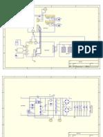 Welding Inverter ARC160