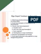 pagbasa at pagsulat tungo sa pananaliksik Pagbasa at pagsulat tungo sa pananaliksik by mark_abelardo in types  school work.