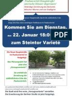 flyer - danke january 2013 paulus version 2 - use this one