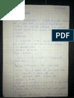 Analiza,Sinteza si experimentarea sistemelor hidronice si pneutronice