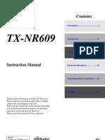 Collegare Motorola dct700