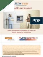 Health Saver Brochure 6may