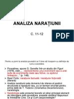 57095690-C09-10-Teoria-literaturii-2011